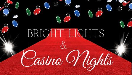 Bright Lights & Casino Nights .png