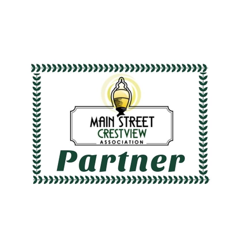 Main Street Merchants ONLY