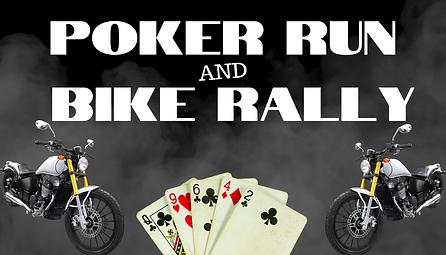 Poker Run.png