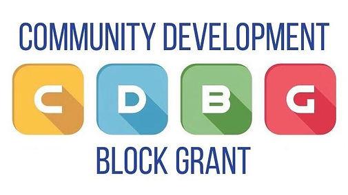 CDBG Small Business Grant.jpg