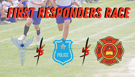 First Responders Race.png