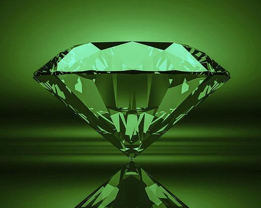 Emerald Business / Individual Partner