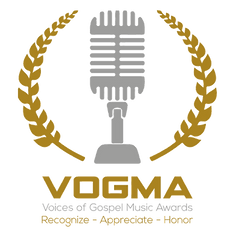 VOGMA Official LOGO 2016.png