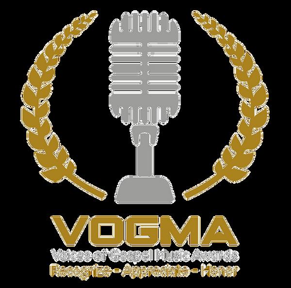 VOGMA Official LOGO 2016.png