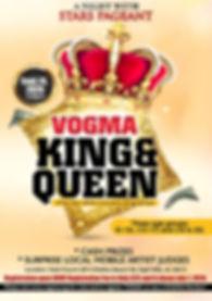 VOGMA 2020 PAGEANT.jpg