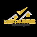 Coastal Home Ventures Logo.png