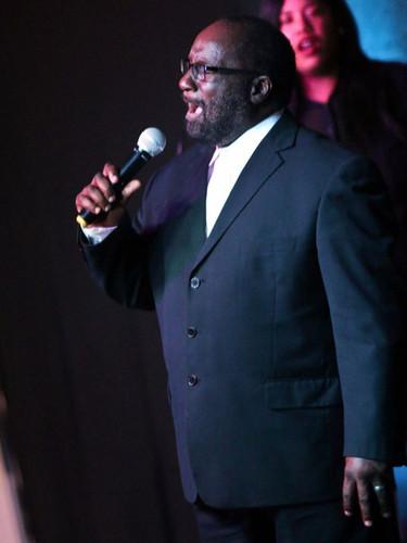 Rev. Luther Barnes.jpg
