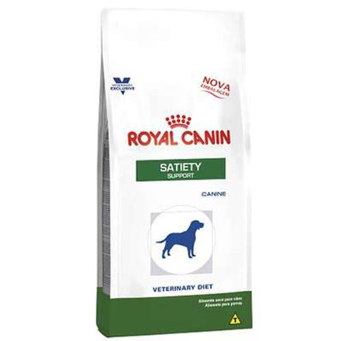 Royal Canin Satiety 1,5kg