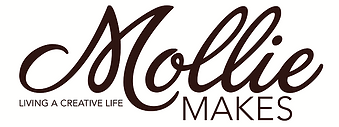 Mollie-Makes-Blogtacular-Sponsors-e14525