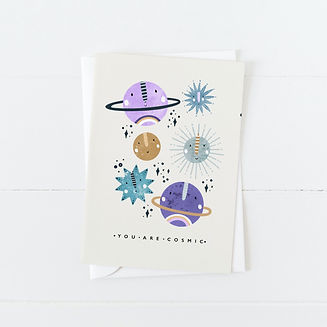 cosmic%20white%20envelope_edited.jpg