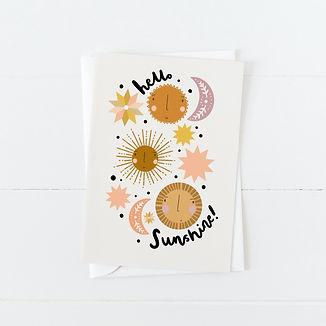 sunshine%20card%20white%20envelope_edite