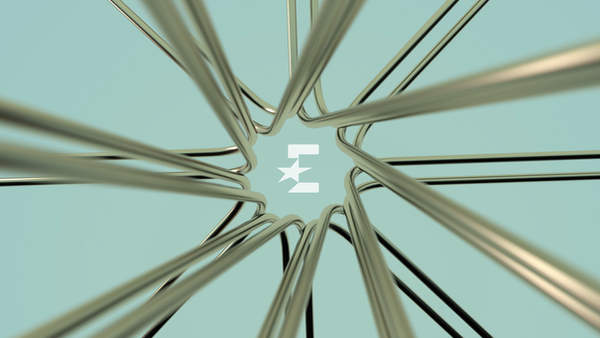 style_frame_01_test_03_00274.png
