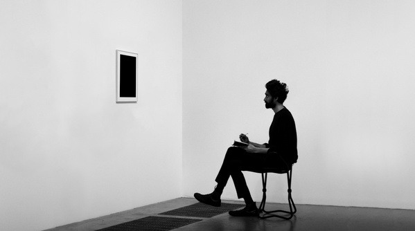 empty gallery_b_final 2 (00000).png