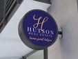 Hutson Sign.jpg