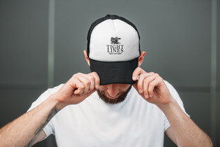 Tight Lines Hat.jpg