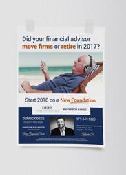 Financial Flyer.jpg