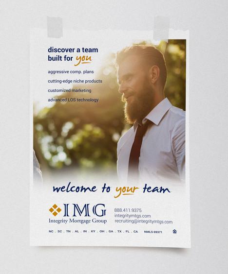 Mortgage Flyer.jpg