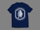 OCYC Shirt.JPG