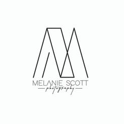 Melanie Scott.png