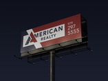 American Realty.jpg