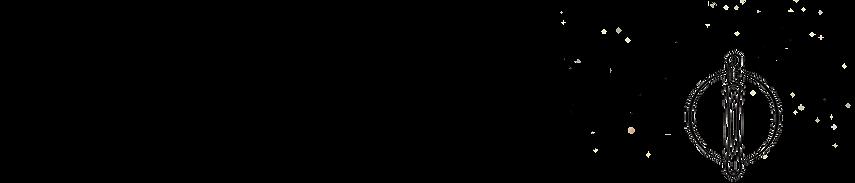 Logo Stein und Glas.png