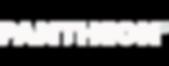 Pantheon-logo-white.png