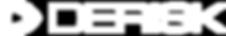 DERISK_Logo_White.png