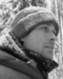 Adrian Cheek - 355 x 442 - BW .jpg