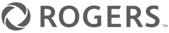 Rogers-Logo-use-this-BW.png