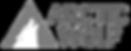 ArcticWolf-logo_bw.png