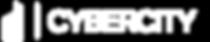 5000x993-CyberCityLogoWhiteTransparentNo