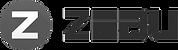 zebu_logo_BW.png