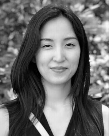 Hyejoong Kim - 355 x 442 - BW.jpg
