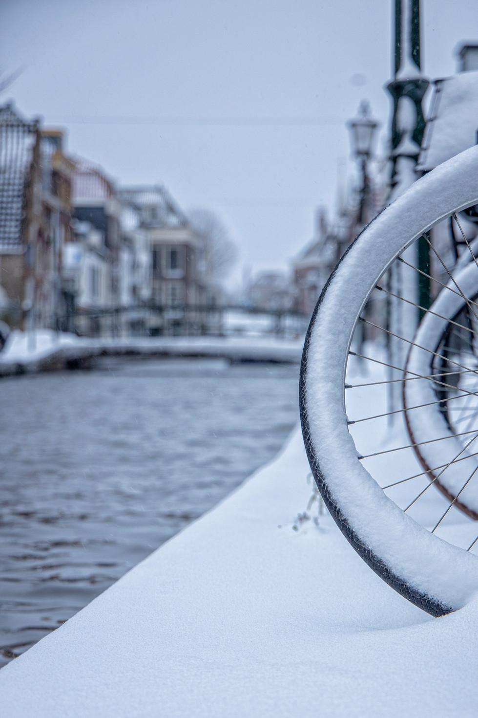 Sneeuw 2021 Stadshart Vliet-208789.jpg