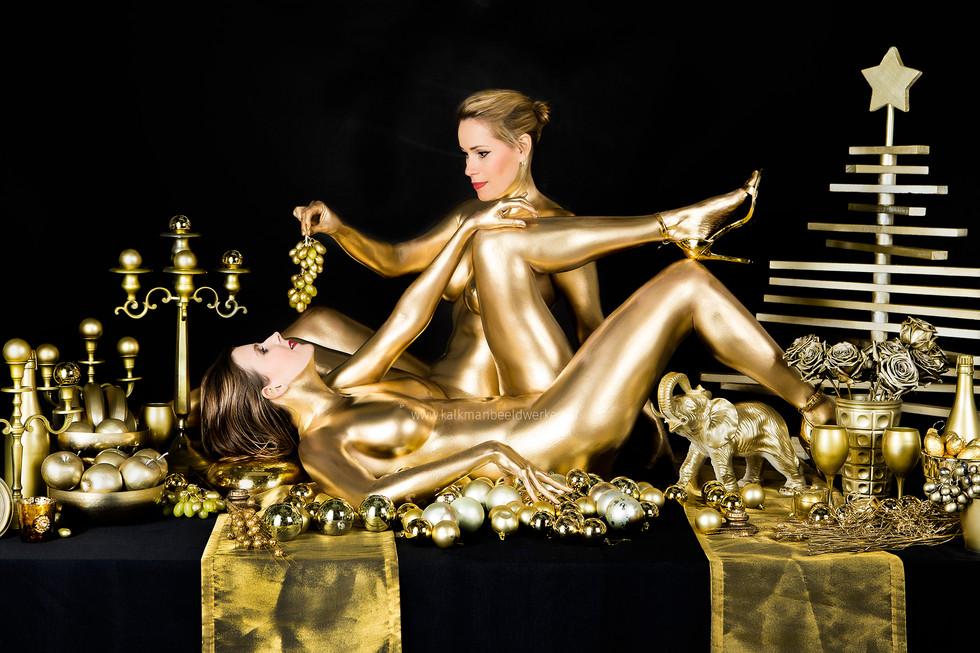 Golden Girls S.jpg
