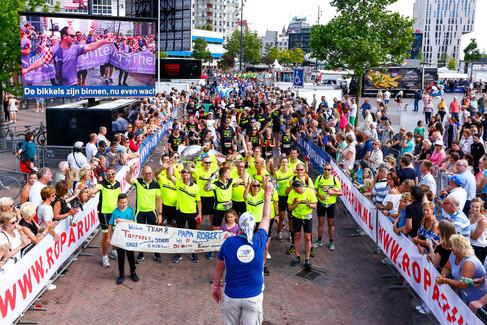 Finish_Maandag_Rotterdam-8.jpg