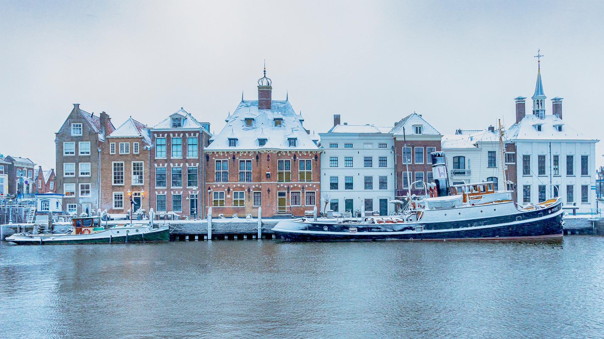 Sneeuw 2021 Stadhuiskade-208711.jpg