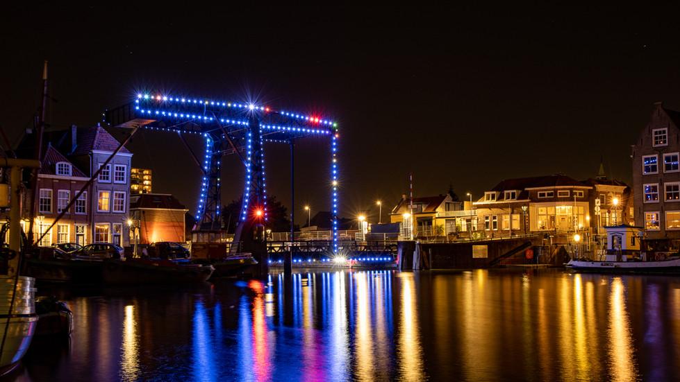 Schansbrug in Blauw-207557.jpg