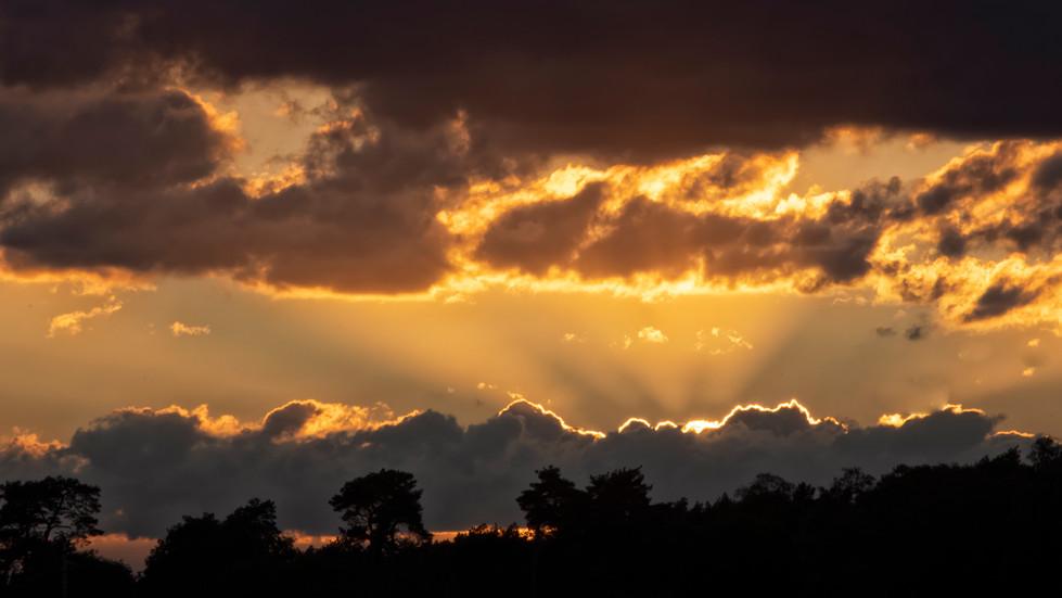 Posbank zonsondergang-206722.jpg