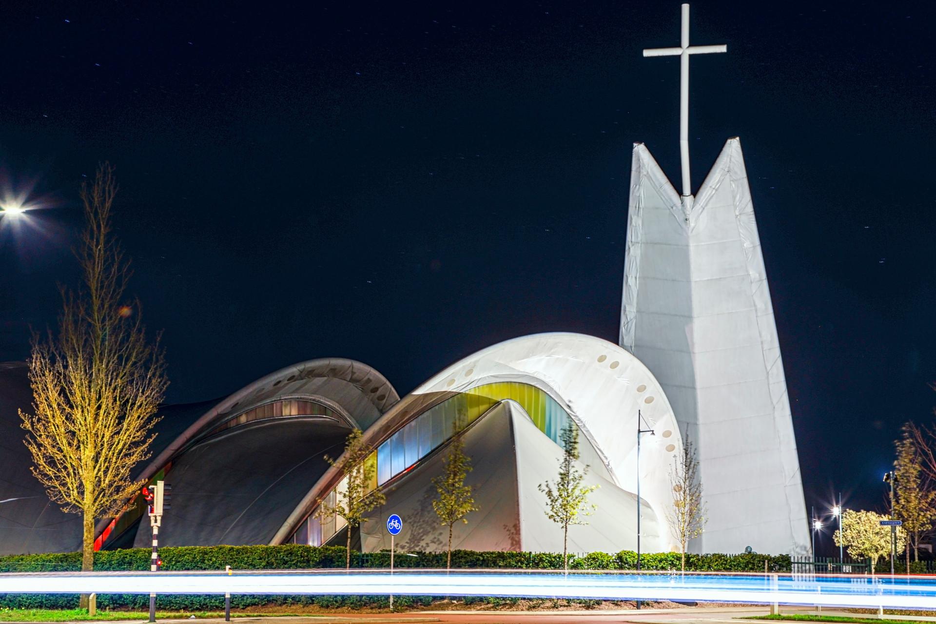 Kerk Maassluis 2020.jpg