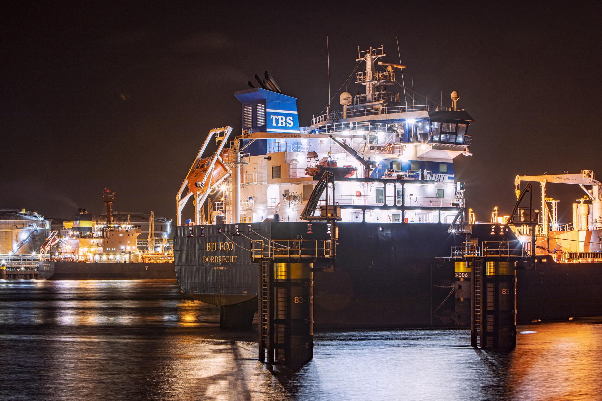 Haven Rotterdam-207008.jpg