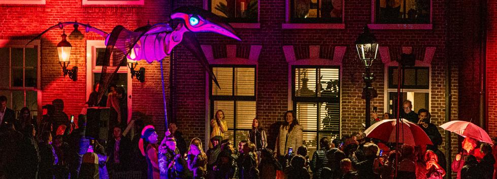 Vogel op de Stadhuiskade_edited.jpg