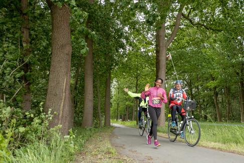Zaterdag_Hamburg_Route_CK-195512.jpg