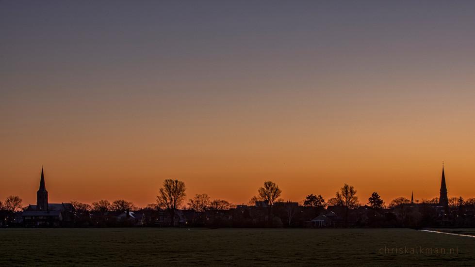 Maasland in de Morgen.jpg