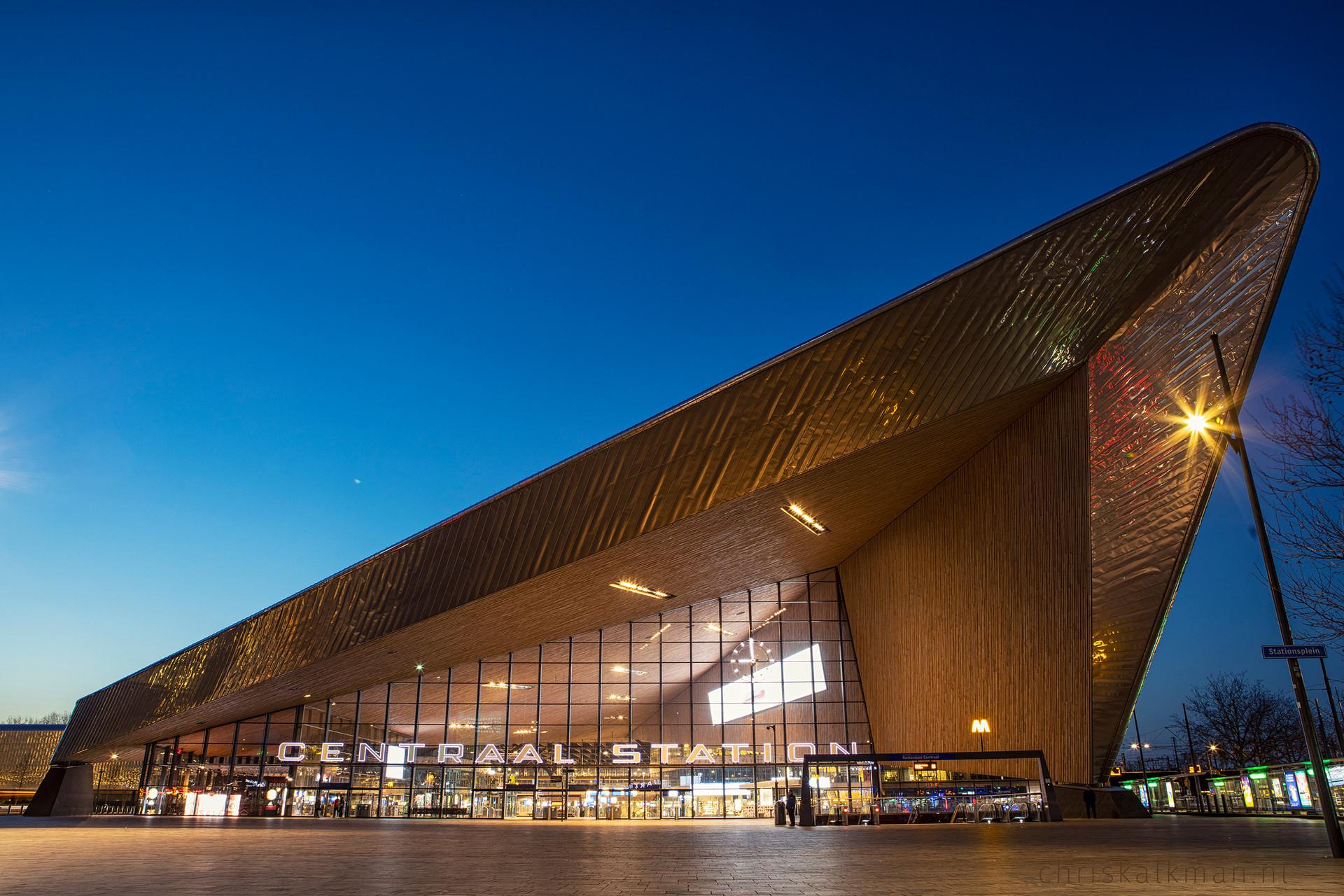 Rotterdam CS.jpg