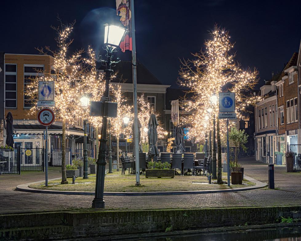 Maassluis in Kerstsfeer-207582 kleur.jpg