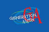 new logo Generation Aspen.jpg