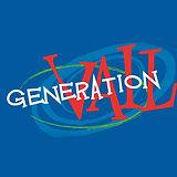 new logo Generation Vail.jpg
