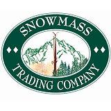 new logo snowmass trading company.jpg