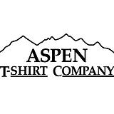 new logo Aspen Tshirt Company.png